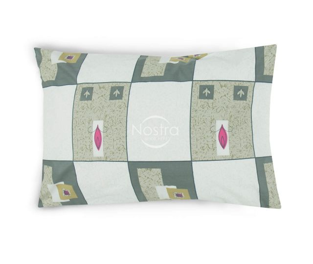 Polycotton bedding set HAVEN