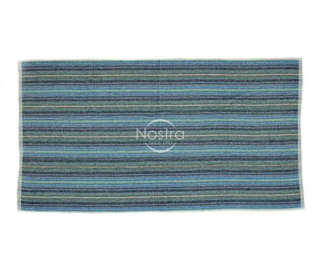 Pirties rankšluosčiai 500 g/m2 T0082