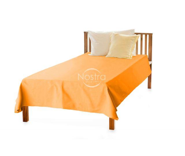 oranzine drobine paklode