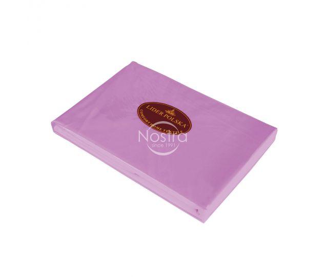 violetine poliesterine paklode su guma