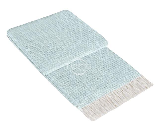 Pledas MAROCCO 80-3112-L.BLUE