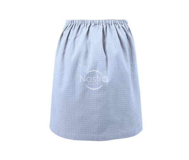 melynas vyriskas pirties sijonas