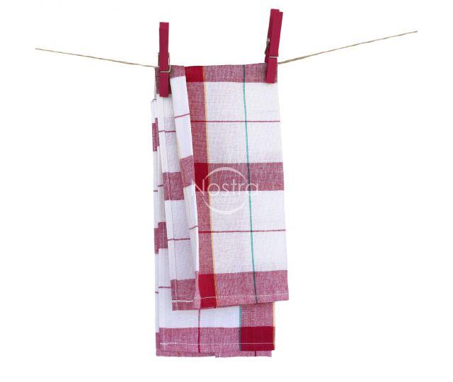 Кухонное полотенце DOBBY-200