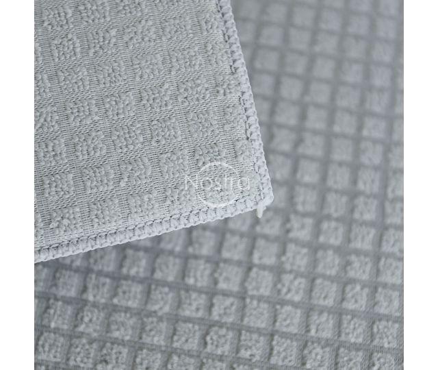 mikrofiberio vonios kilimelis