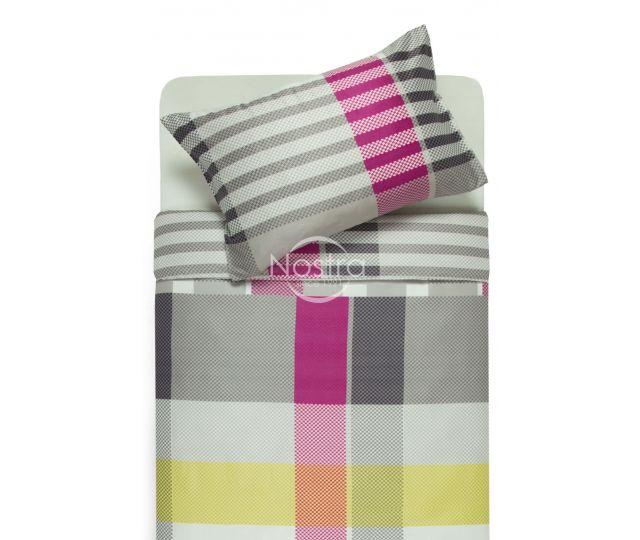 Sateen bedding set ALTEA