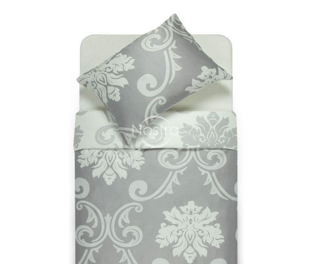 Premium maco sateen bedding set CHRISTINA