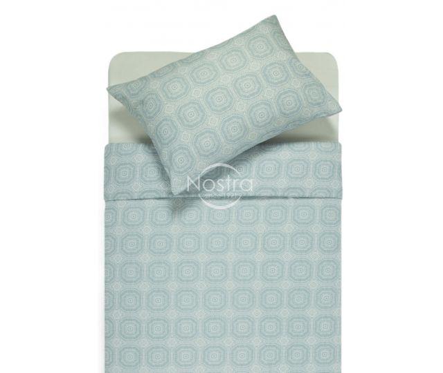 Flannel bedding set BONNIE