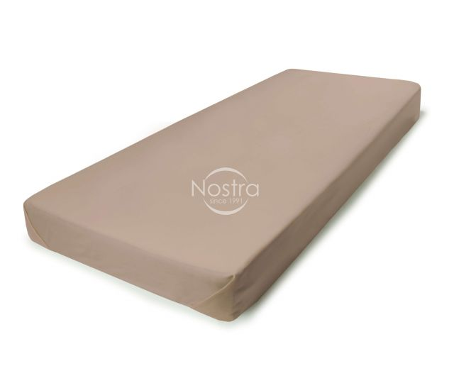 Satino paklodės be gumos 00-0165-FRAPPE