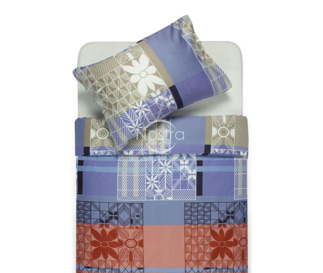 Sateen bedding set AGNES
