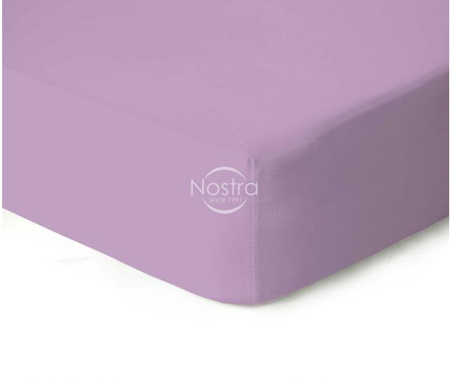 violetine trikotazine paklode su guma