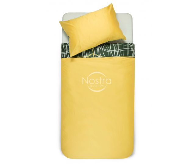 Premium maco sateen bedding set CRYSTAL