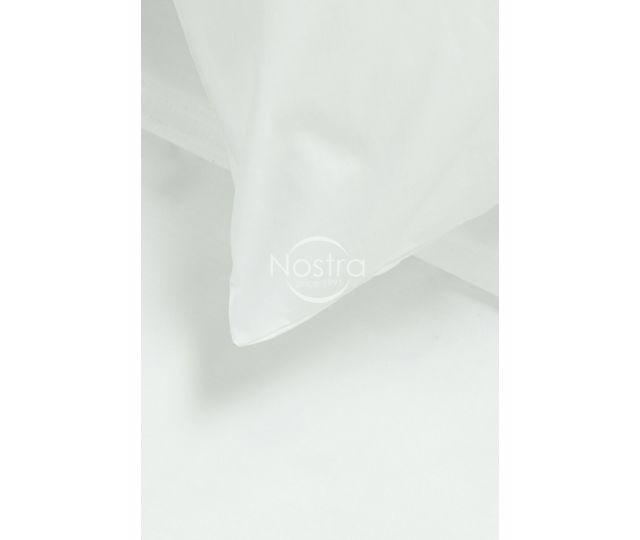 Duvet cover T-180-BED