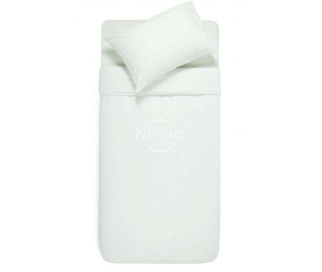 Užvalkalas antklodei T-200 00-0000-OPT.WHITE