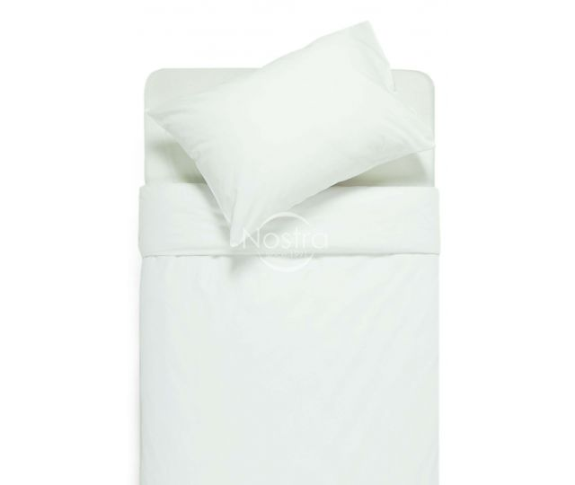 Užvalkalas antklodei T-200