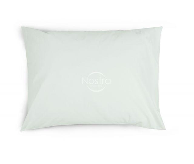 baltas pagalves uzvalkalas