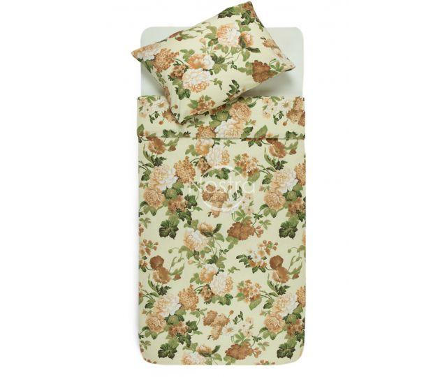Užvalkalas antklodei 2010-BED