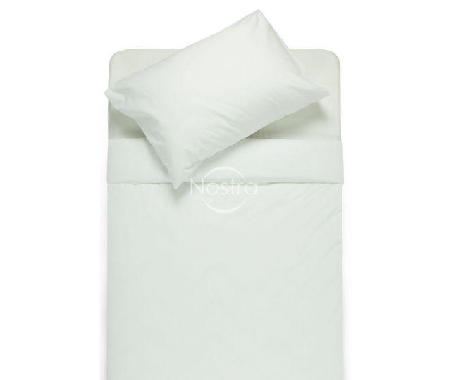 Duvet cover 406-BED