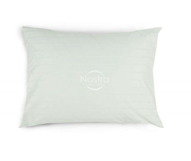 Satino pagalvės užvalkalas MONACO 2,4+0,6-MONACO