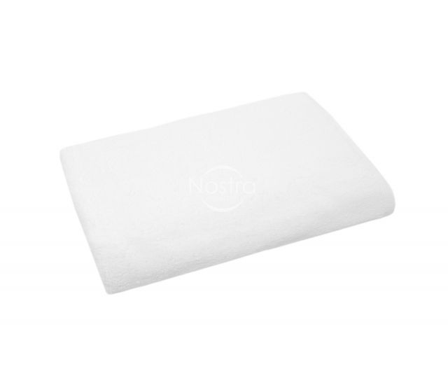 Towels 450H LUX