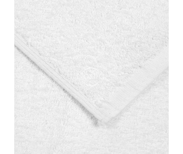 Rankšluosčiai 430H 430H-T0032-OPT.WHITE
