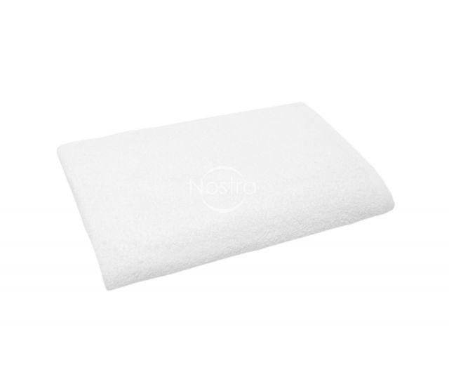 Towels 380H