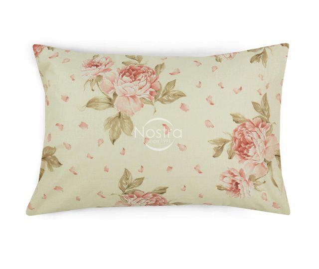 Cotton bedding set DANIELA