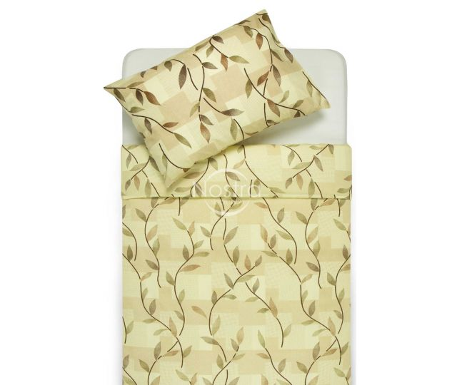 Cotton bedding set DINARA