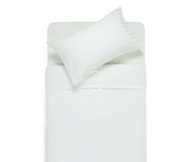 Užvalkalas antklodei MONACO 00-0000-2CM MONACO