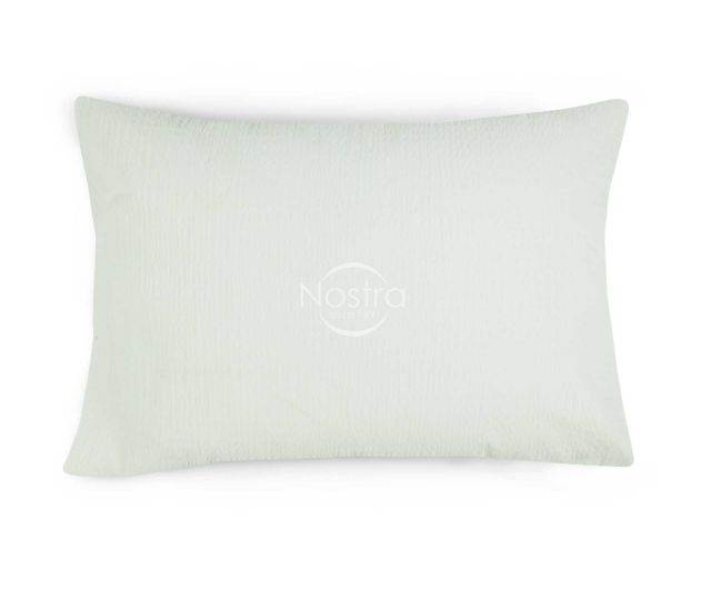 Pillow cases LENGVAS RYTAS