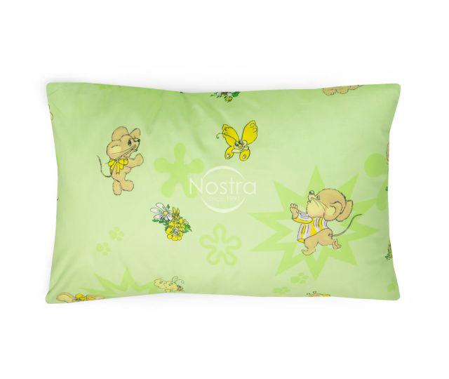 Детское постельное белье HAPPY MOUSE