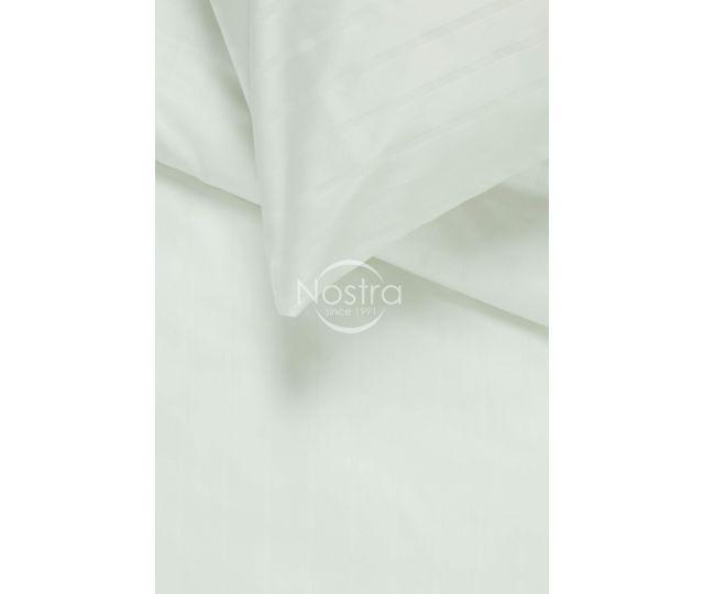 Постельное бельё из сатина ALIETTE 00-0000-24 6 MONACO