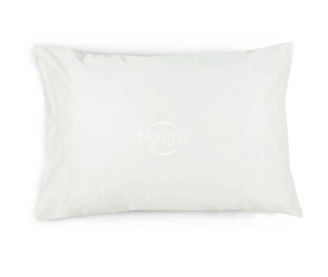 Pillow case 262-BED