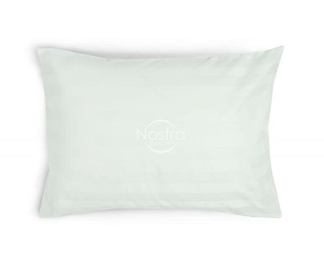 Pagalvės užvalkalas LISBON-BED