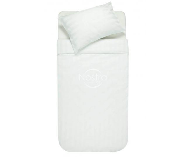 Užvalkalas antklodei LISBON-BED