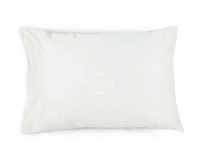 Satino pagalvės užvalkalas MONACO