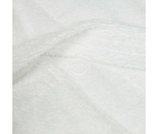 Chalatas SHAWL-360 00-0000-OPT.WHITE