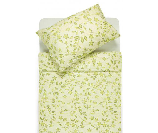 Cotton bedding set DYLANNE