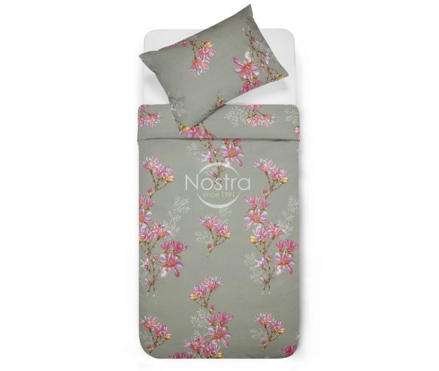 Polycotton bedding set HELGE