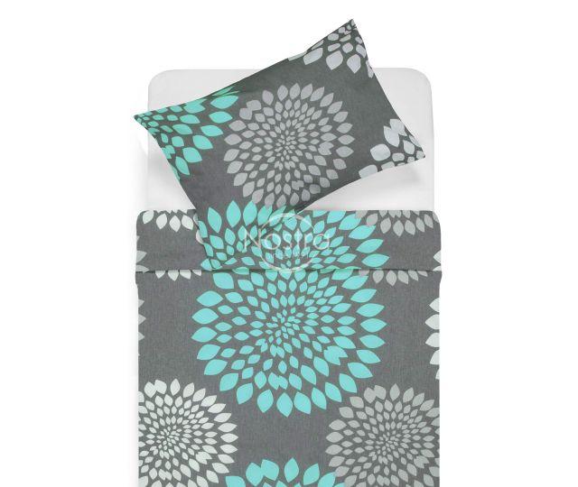 Cotton bedding set DORRIN