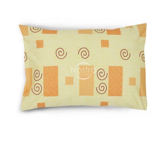 Cotton bedding set DRAGANA