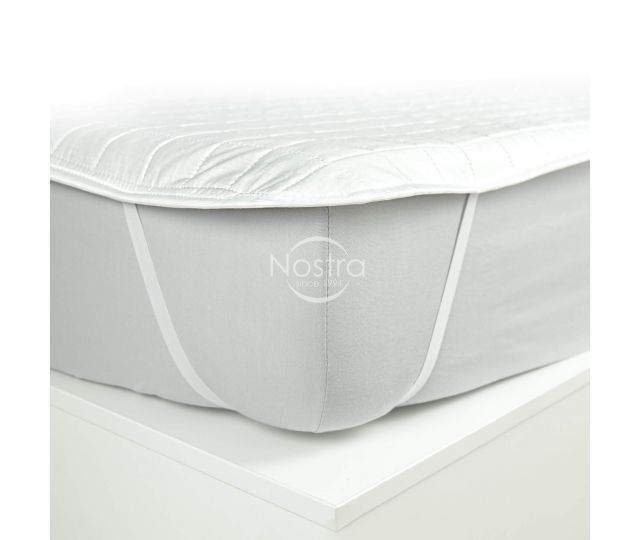 Antčiužinis PROTECT CO 00-0000-WHITE 90x200 cm