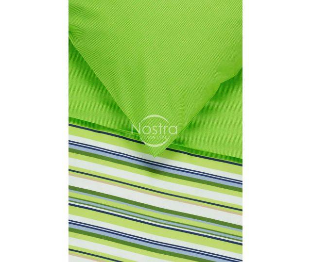 Cotton bedding set DAKOTA