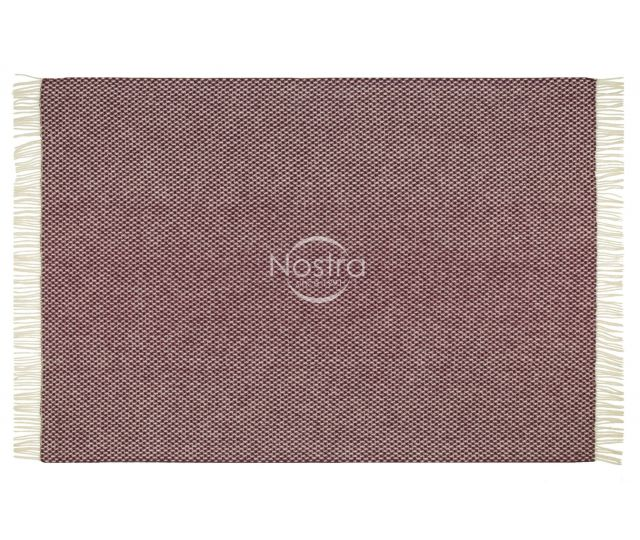 Pledas ZELANDIA 80-3201-GRAPE WINE 140x200 cm