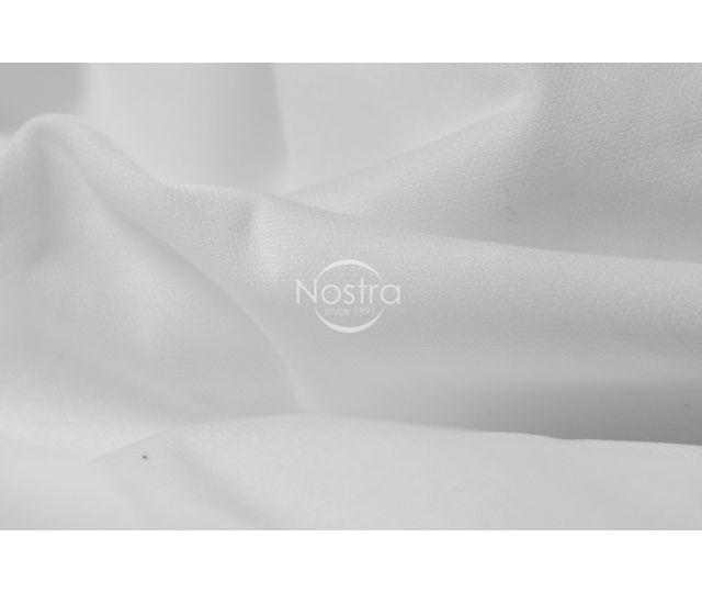 Neperšlampama paklodė MICRO JERSEY 00-0000-OPT.WHITE 120x200 cm