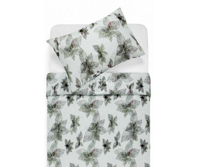 Cotton bedding set DUSTY
