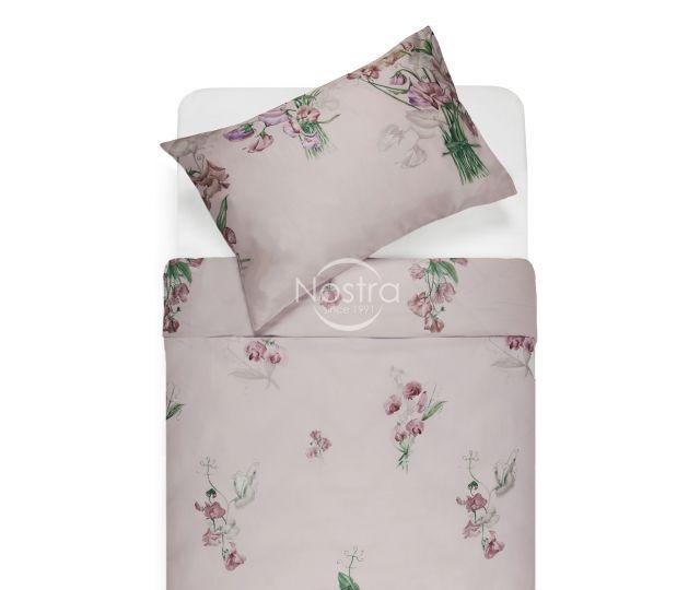 Tencel bedding set MARGARET