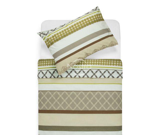 Polycotton bedding set HARITA