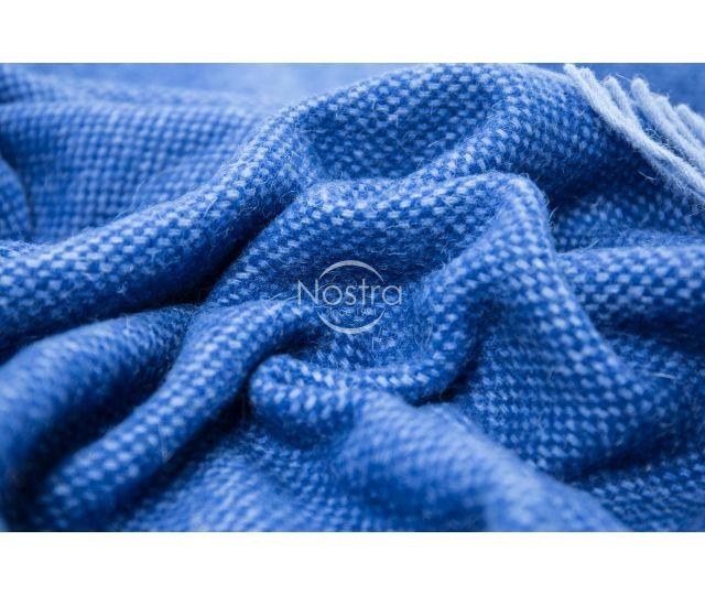 Pledas ZELANDIA 80-3114-XMAS BLUE