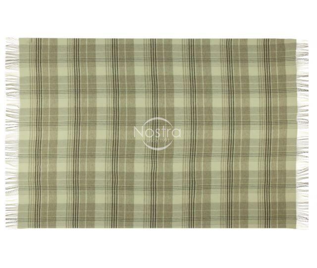 Pledas KUBA 80-3218-BEIGE 140x200 cm