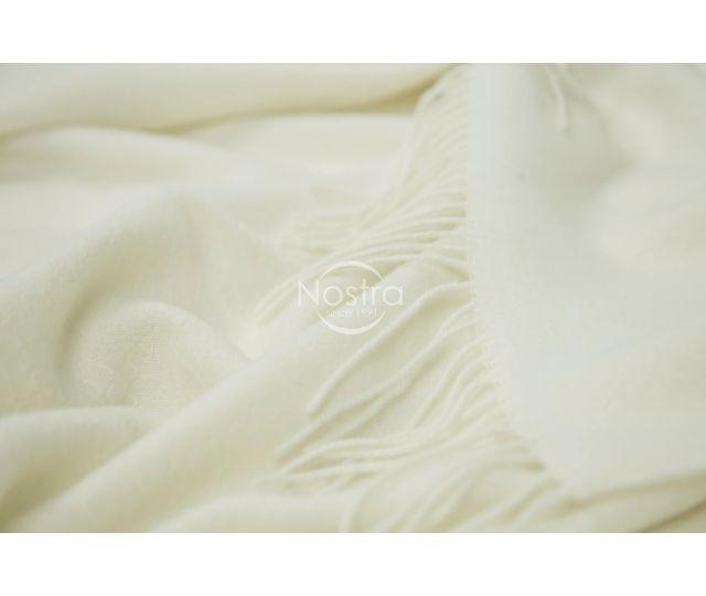 Pledas KUBA 80-3231-WHITE